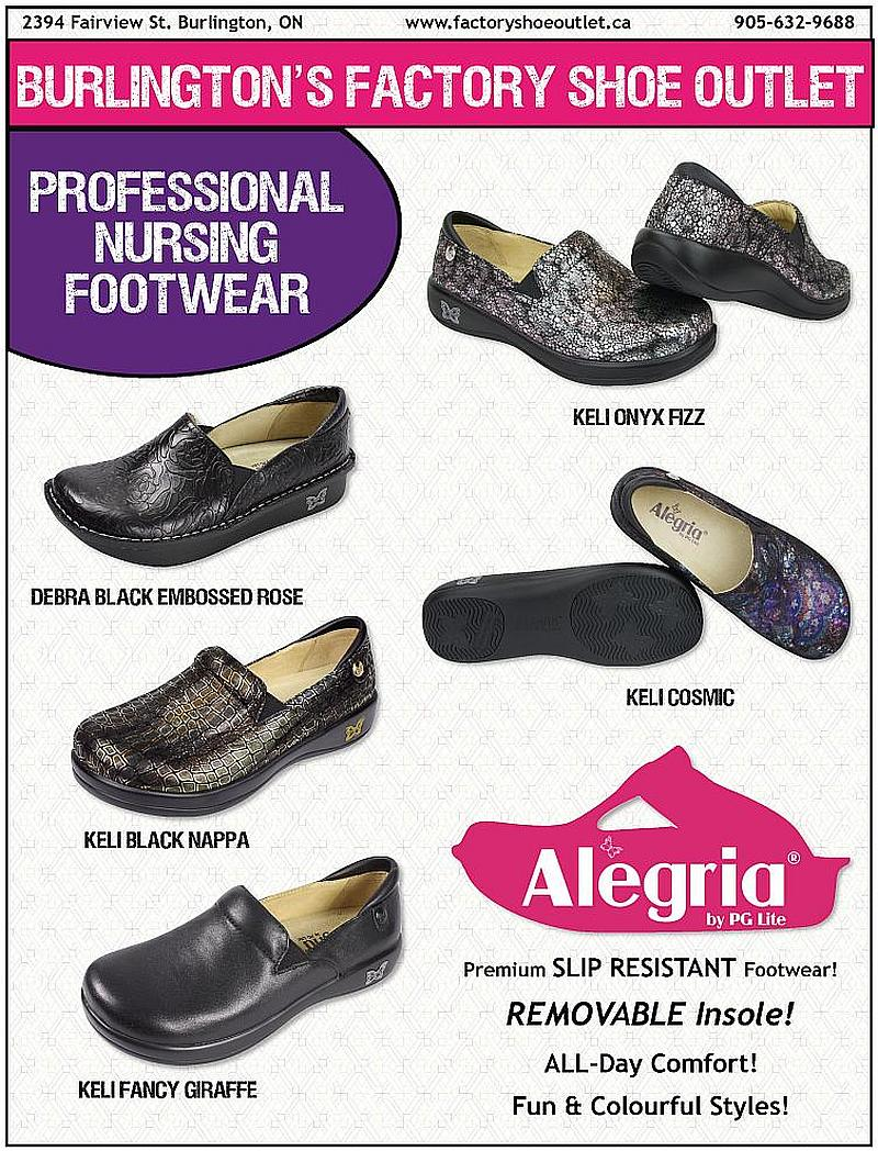8, square feet of brand name shoes at discount prices we're Factory Shoe Outlet in Burlington! We carry men's, women's, children's and safety quality footwear. We are the 1st choice for footwear in Burlington and Oakville. Come visit us and be amazed at the number of shoes we carry.4/4(8).